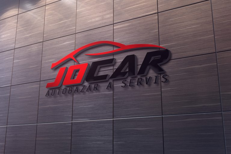 Logo JoCar  autoservis/bazar